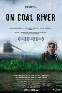 On Coal River: the movie